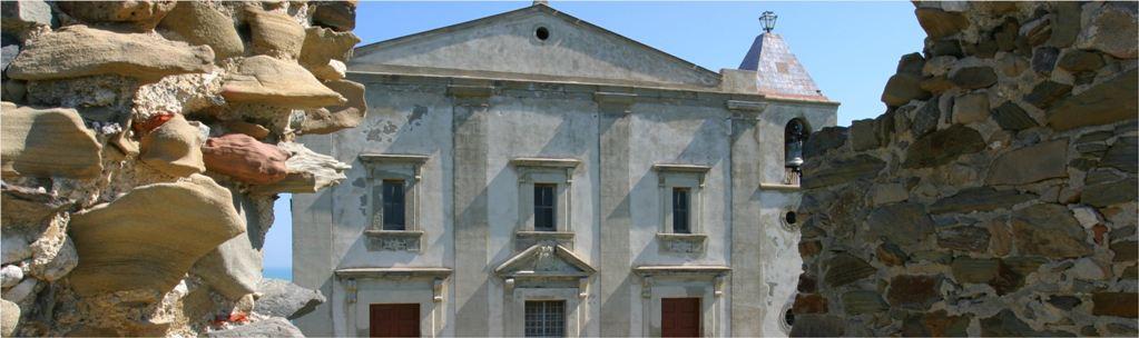 Comune di Capo d'Orlando